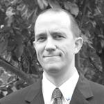 Jon Wittwer, PhD - President of Vertex42 LLC