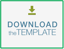 Download the Timesheet Template