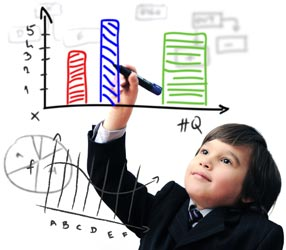 Skills For the Young Analyst